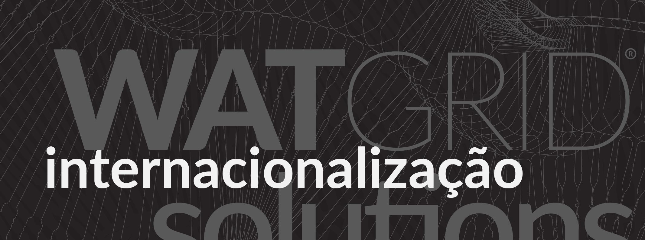 Research-x-Internacionalização-02