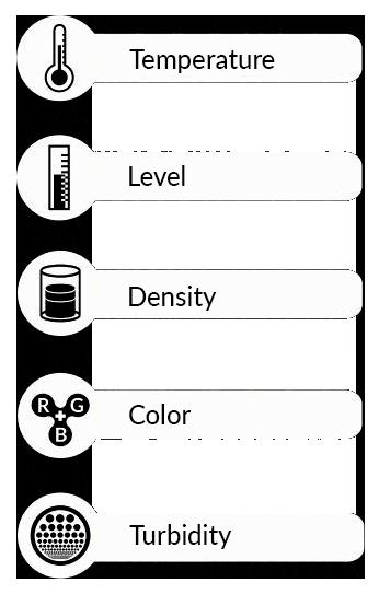 winegrid parameters