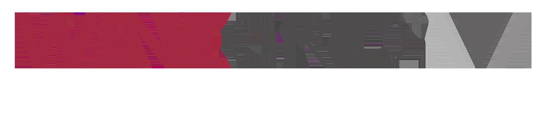 Winegird Logo
