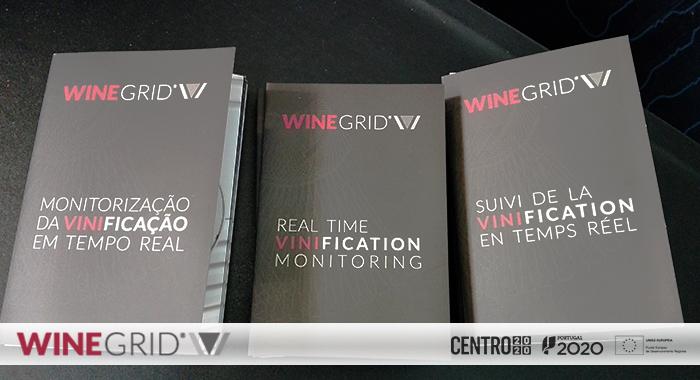 WINEGRID_VINITECH_2018_2