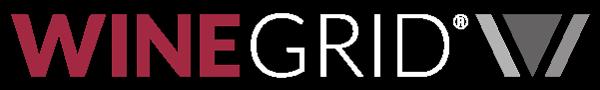 Winegrid Logo
