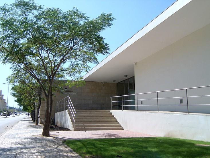 museu_bairrada2