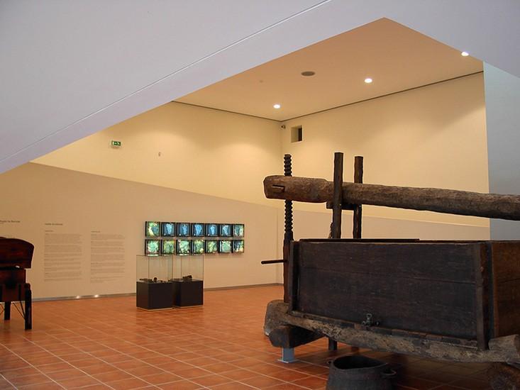 museu_bairrada4