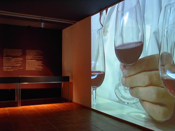 museu_bairrada7
